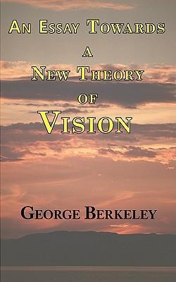 vision essay