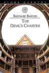 The Devil's Charter by Barnabe Barnes