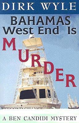 Bahamas West End Is Murder Descargas de ipod de libros