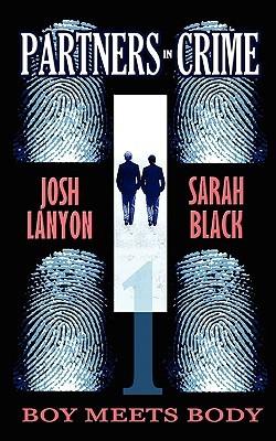 Boy Meets Body by Josh Lanyon