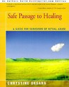 Safe Passage to Healing by Chrystine Oksana