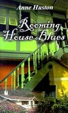 Rooming House Blues