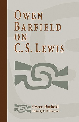 owen-barfield-on-c-s-lewis