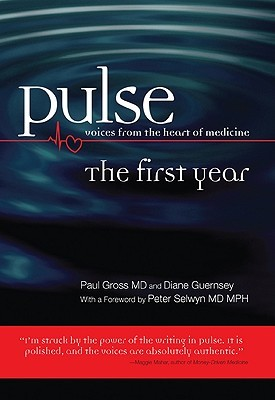 pulse-voices-from-the-heart-of-medicine-the-first-year