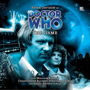 doctor-who-the-game