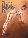 The Art of Andreas Raufelsen