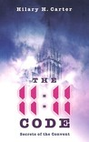The 11 by Hilary H. Carter