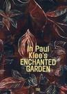 In Paul Klee's Enchanted Garden