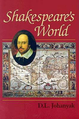 Shakespeare's World