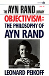 Objectivism: The ...