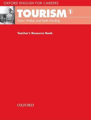 Tourism 1 Teacher's Resource Book
