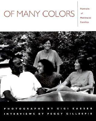 of-many-colors-portraits-of-multiracial-families