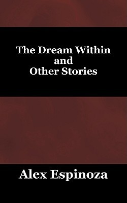 The Dream Within and Other Stories