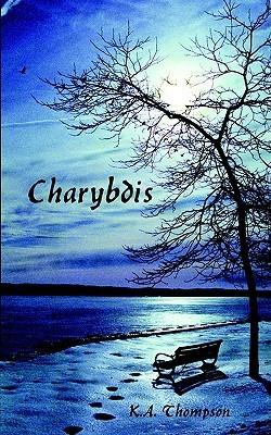 Charybdis by K.A. Thompson