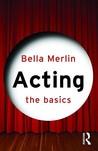 Acting by Bella Merlin