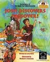 Josh Discovers Passover!
