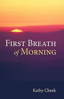 first-breath-of-morning