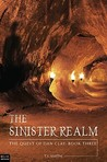The Sinister Realm
