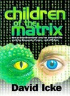 Children of the Matrix