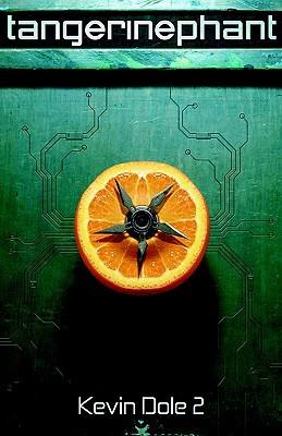 Tangerinephant