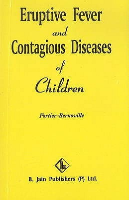 Eruptive Fevers And Contagious Diseases