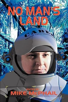 No Man's Land (Defending The Future Book 4)