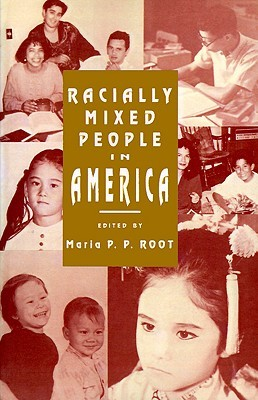 racially-mixed-people-in-america