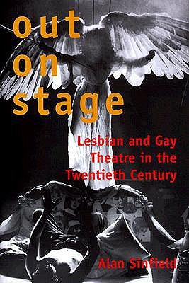 out-on-stage-lesbian-and-gay-theater-in-the-twentieth-century