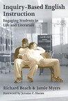 Inquiry-Based Eng...