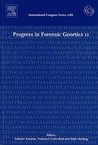 Progress in Forensic Genetics II: Proceedings of the 21st International ISFG Congress Held in Ponta Delgada, the Azores, Portugal, Between 13 and 16 September 2005