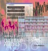 The Complete Guide to Digital Audio: A Comprehensive Introduction to Digital Sound and Music-Making