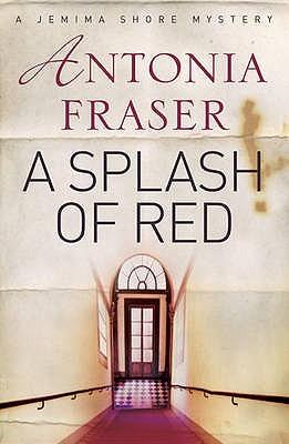 More books by Antonia Fraser
