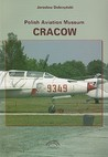 Polish Aviation Museum Cracow
