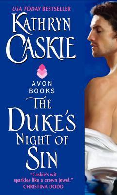 the-duke-s-night-of-sin