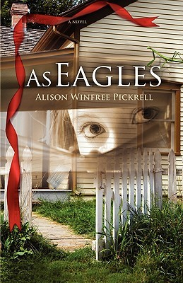 As Eagles