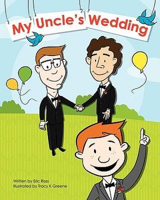Free Download My Uncle's Wedding EPUB