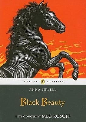 Blavk Beauty