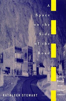 """A Space on the Side of the Road: Cultural Poetics in an """"Other"""" America"""