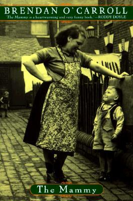 The Mammy(Agnes Browne 1)
