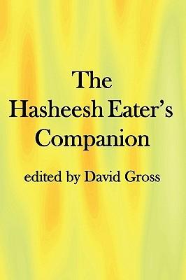 the-hasheesh-eater-s-companion-accompanying-fitz-hugh-ludlow-s-the-hasheesh-eater