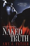 Naked Truth (Dragon One #1)