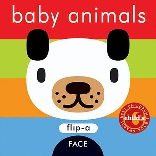 flip-a-face-baby-animals