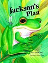 Jackson's Plan by Linda Talley