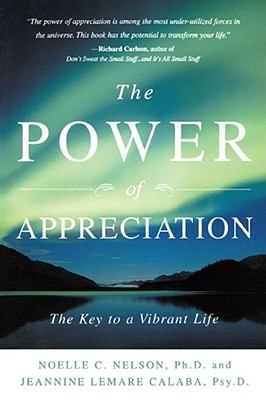 the-power-of-appreciation-the-key-to-a-vibrant-life