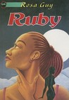 Ruby by Rosa Guy