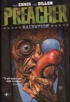 Preacher, Volume 7: Salvation