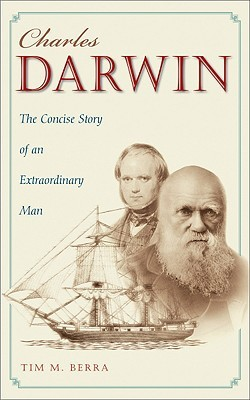 charles-darwin-the-concise-story-of-an-extraordinary-man