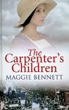 The Carpenter's Children