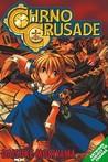 Chrno Crusade, Vol. 2 (Chrno Crusade, #2)