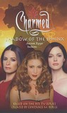 Shadow of the Sphinx (Charmed, #16)